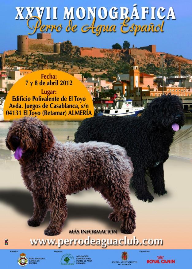 401894446_monografica_almeria_pae-626x876